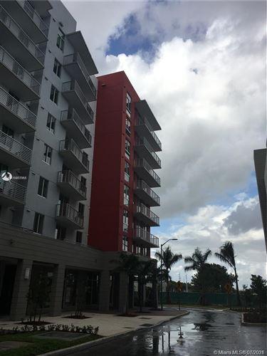 Photo of Doral, FL 33178 (MLS # A11077955)