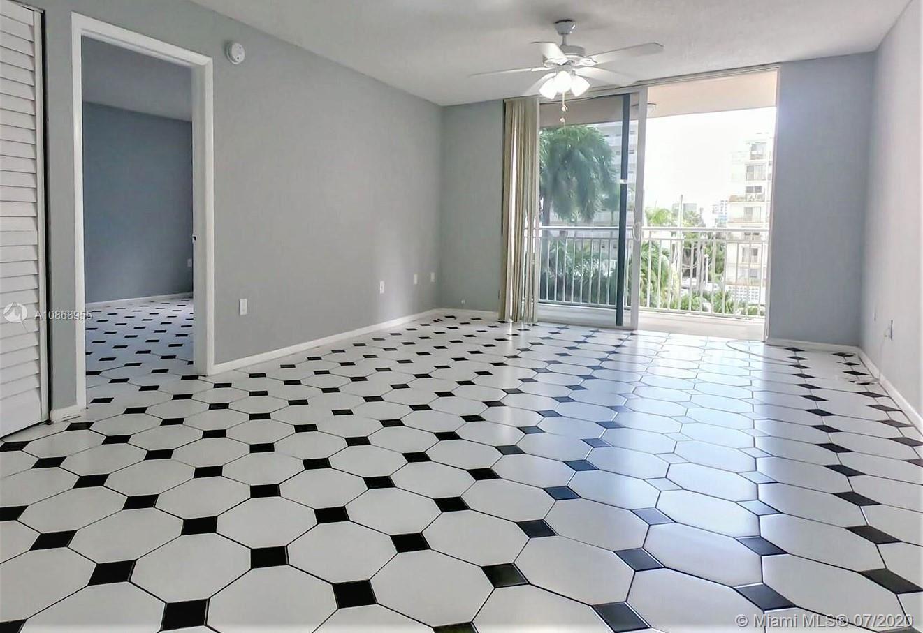 Photo of 1665 Bay Rd #415, Miami Beach, FL 33139 (MLS # A10868955)