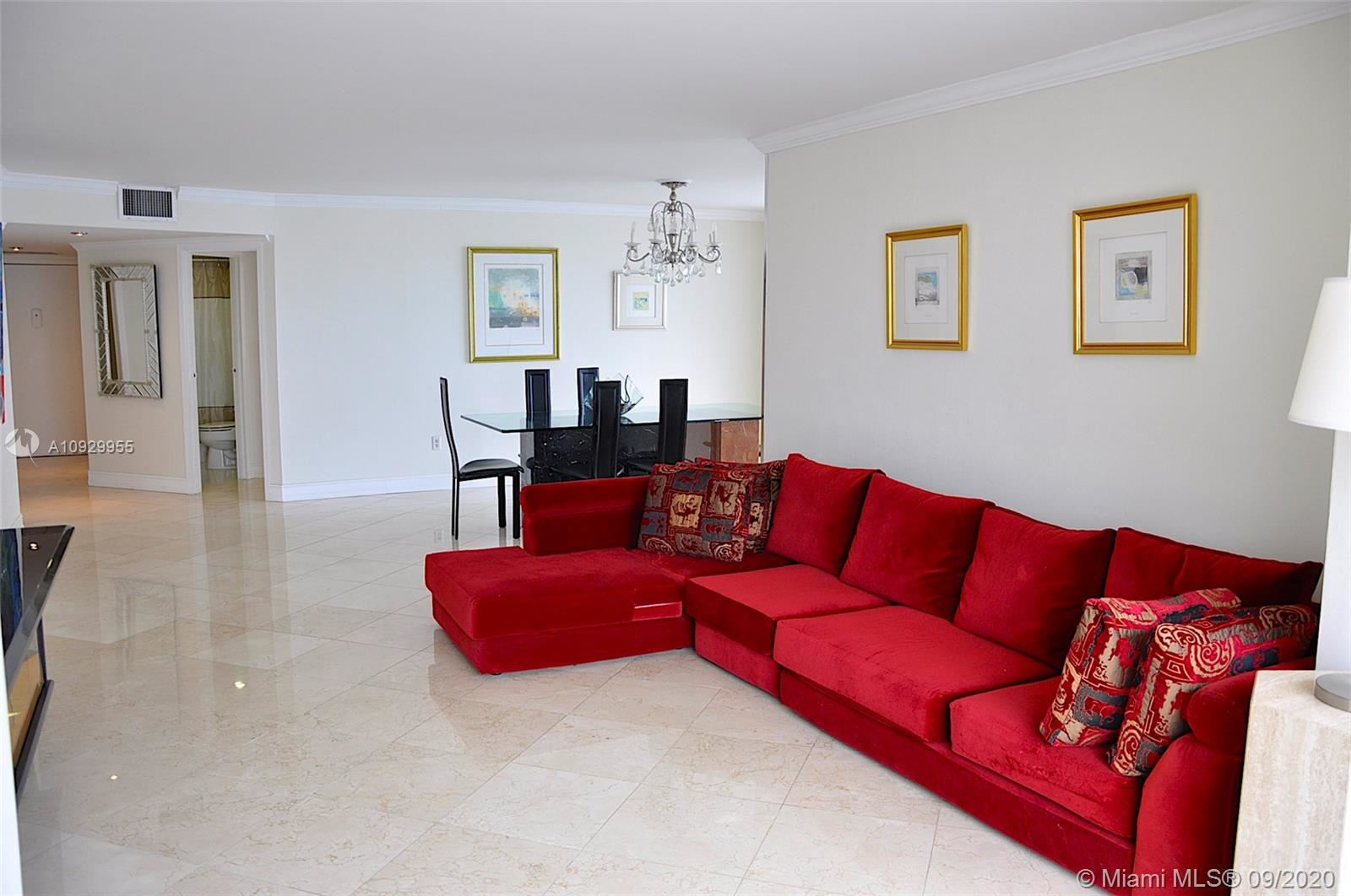2333 Brickell Ave #1606, Miami, FL 33129 - #: A10929955