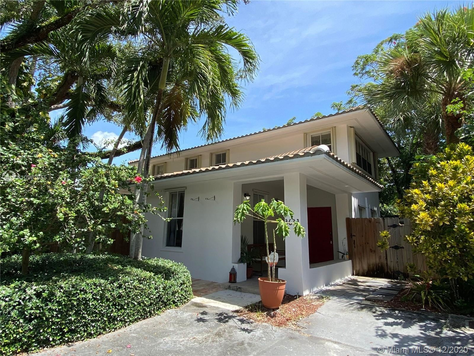 3631 SW 37th Ave, Miami, FL 33133 - #: A10963955