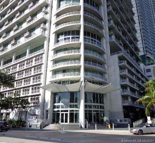 690 SW 1st Ct #PHI09, Miami, FL 33130 - #: A11056955