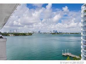 800 West Ave #940, Miami Beach, FL 33139 - #: A11057955
