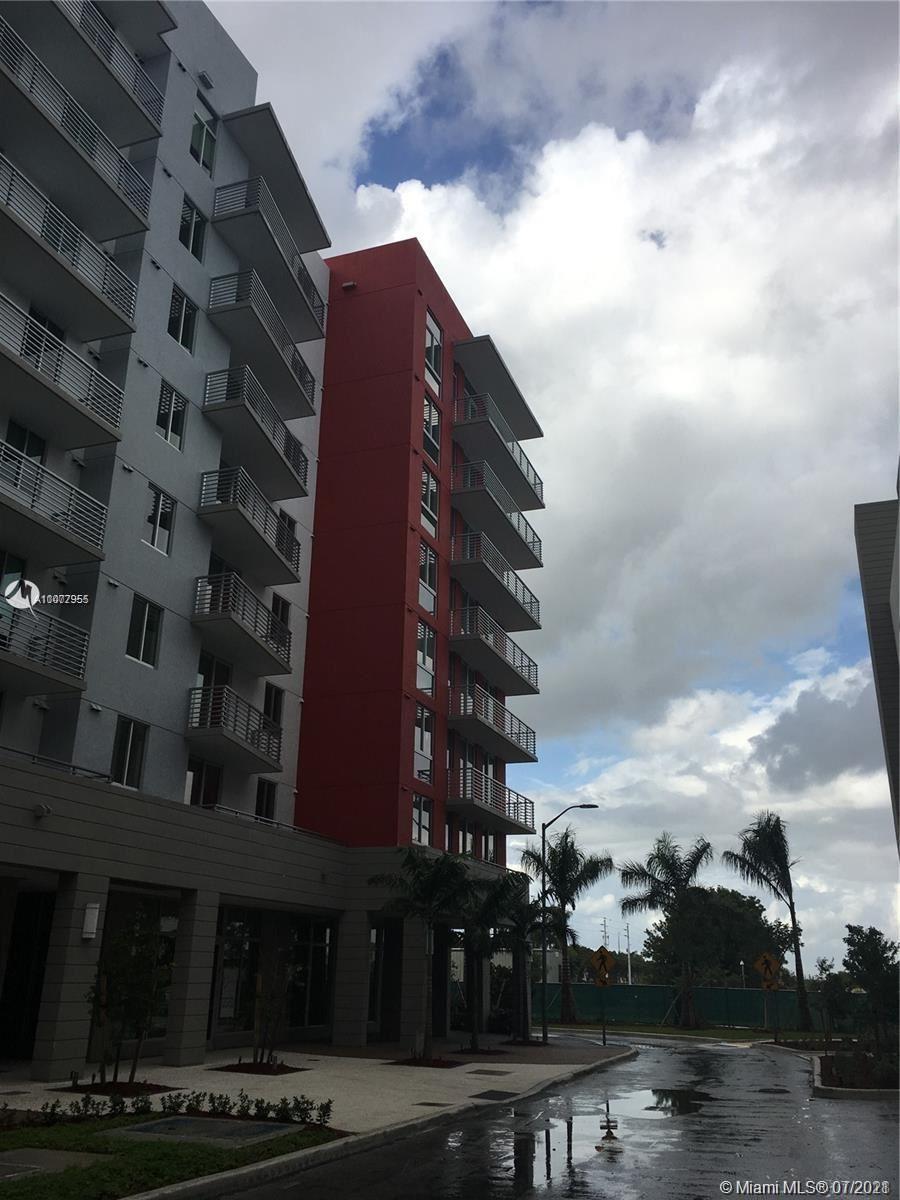 Doral, FL 33178