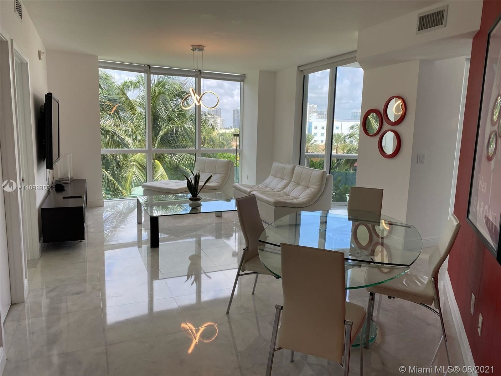 18201 Collins Ave #501A, Sunny Isles, FL 33160 - #: A11088955