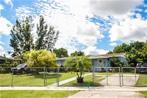 Photo of 30200 SW 158th Ave, Homestead, FL 33033 (MLS # A10756956)