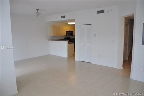 Photo of 11103 NW 83rd St #209, Doral, FL 33178 (MLS # A11040956)