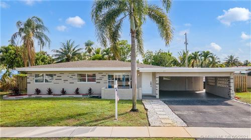 Photo of 311 Pennsylvania Ave, Fort Lauderdale, FL 33312 (MLS # A11042956)