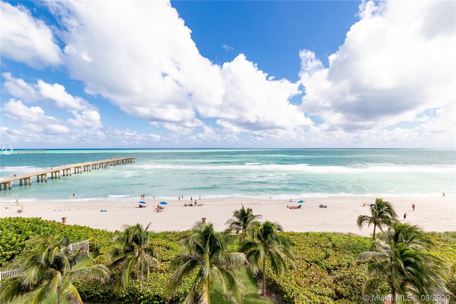 16485 Collins Ave #434, Sunny Isles, FL 33160 - #: A10906956