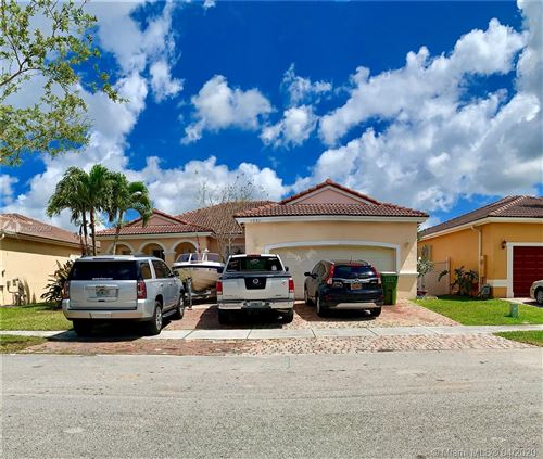 Photo of Listing MLS a10849957 in 1531 SE 16th Ave Homestead FL 33035