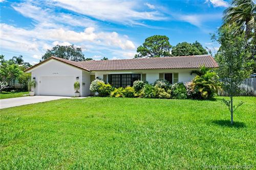 Photo of 1029 W Palmetto Park Rd, Boca Raton, FL 33486 (MLS # A10866957)