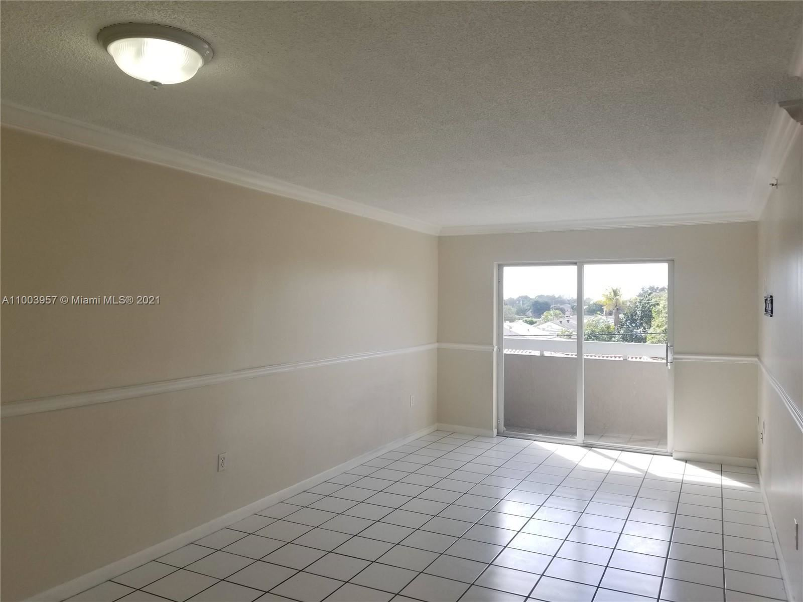 600 NW 32nd Pl #313, Miami, FL 33125 - #: A11003957