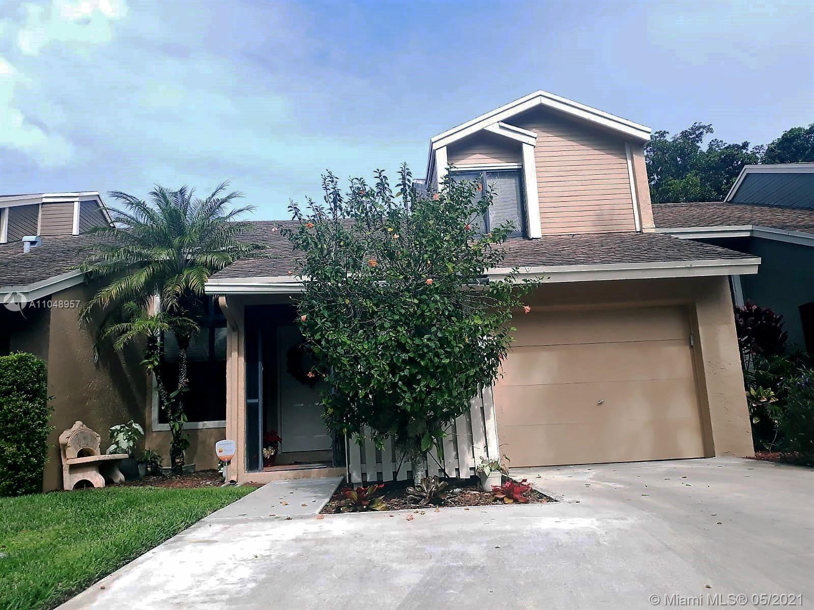 22307 Thousand Pines Ln, Boca Raton, FL 33428 - #: A11048957