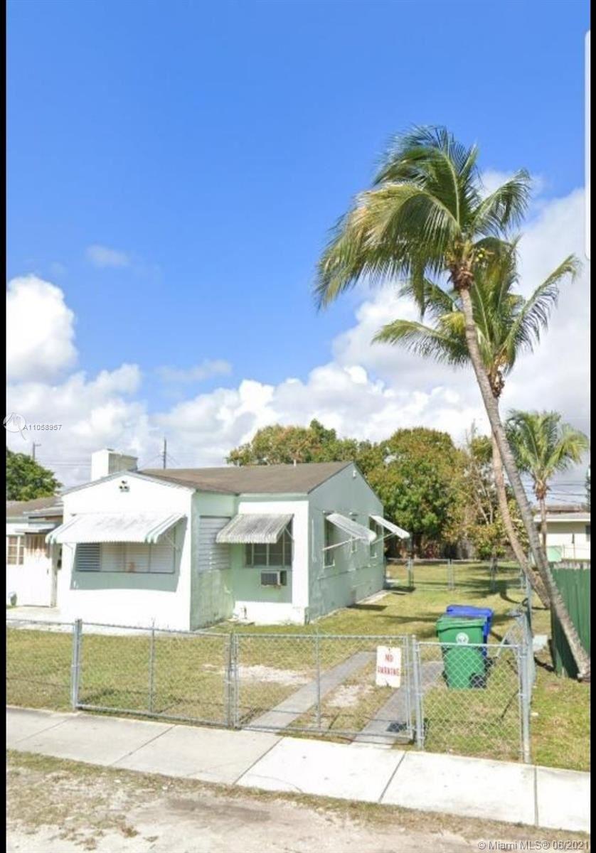 2139 SW 5th St, Miami, FL 33135 - #: A11058957