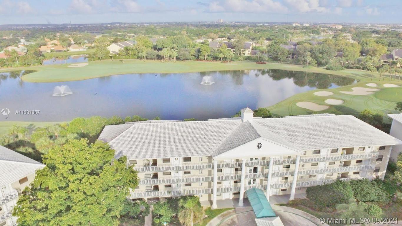 3507 Village Blvd #103, West Palm Beach, FL 33409 - #: A11091957