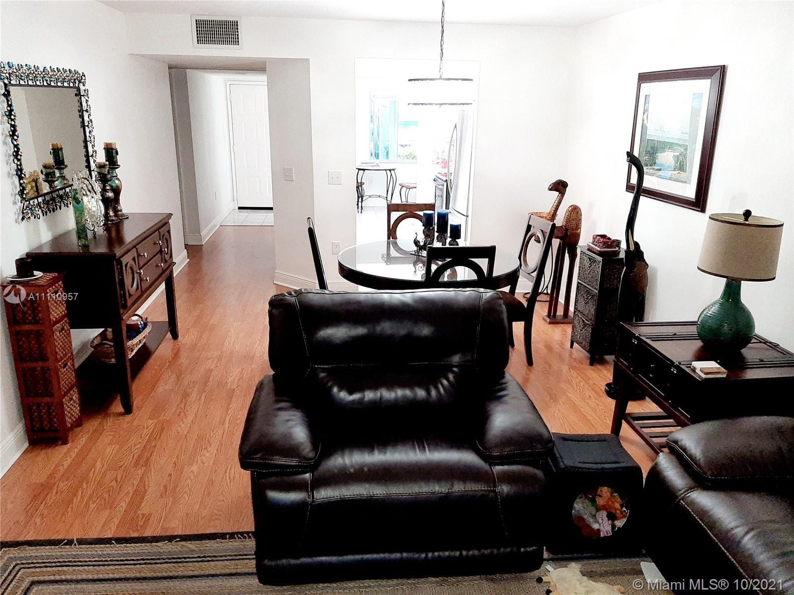 801 SW 138th Ave #109E, Pembroke Pines, FL 33027 - #: A11110957