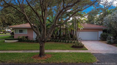 Photo of Listing MLS a10792958 in 1290 NE 103rd St Miami Shores FL 33138
