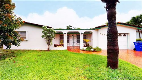 Photo of Listing MLS a10859958 in 2350 NW 82nd Ave Pembroke Pines FL 33024