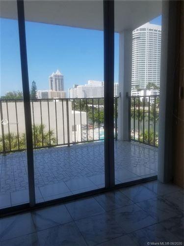 Photo of Miami Beach, FL 33140 (MLS # A10905958)