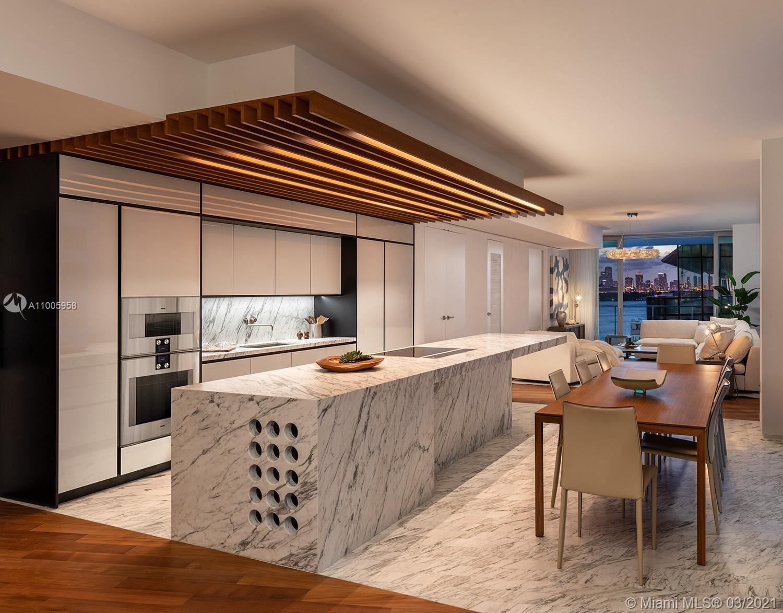 1300 Monad Terrace #6E, Miami Beach, FL 33139 - #: A11005958