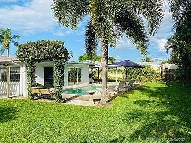 1436 SE Andrews St, Stuart, FL 34996 - #: A11028958