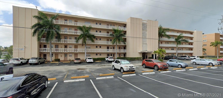 218 NE 12th Ave #208, Hallandale Beach, FL 33009 - #: A11058958