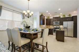 Photo of Listing MLS a10662959 in 12431 NW 32nd Mnr Sunrise FL 33323