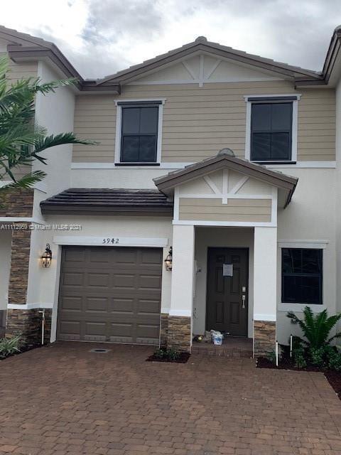 5942 Mustang Manor #5942, Davie, FL 33314 - #: A11112959