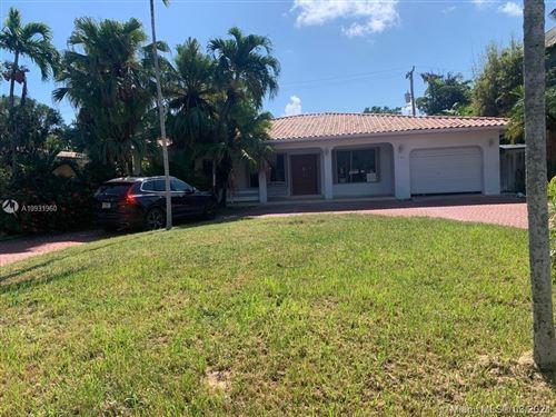 Photo of 131 Harbor Dr, Key Biscayne, FL 33149 (MLS # A10931960)