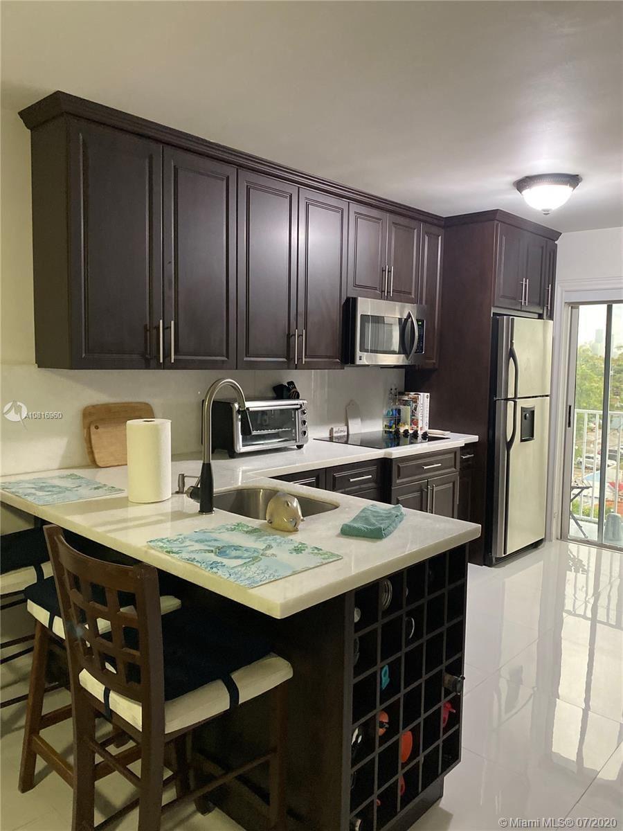 2575 SW 27th Ave #512, Miami, FL 33133 - #: A10816960