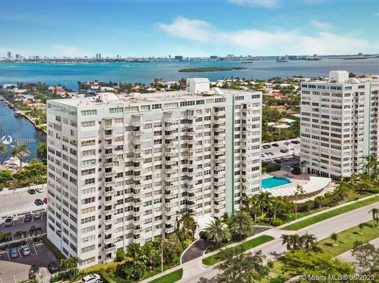 2150 Sans Souci Blvd #B201, North Miami, FL 33181 - #: A11051960