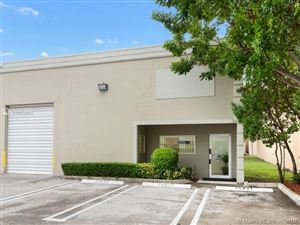 Photo of 10837 NW 29 #10837, Doral, FL 33172 (MLS # A10538961)