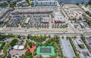 Photo of 18201 Collins Ave #4201A, Sunny Isles Beach, FL 33160 (MLS # A10653961)