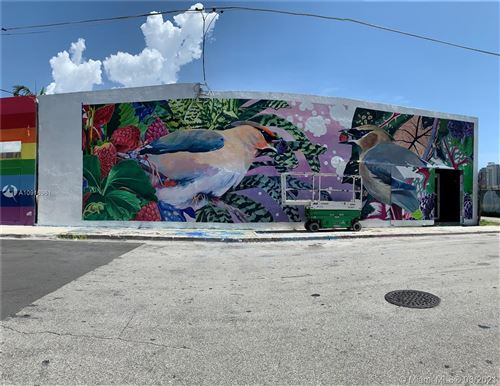 Photo of 239 NW 26th St, Miami, FL 33127 (MLS # A10916961)