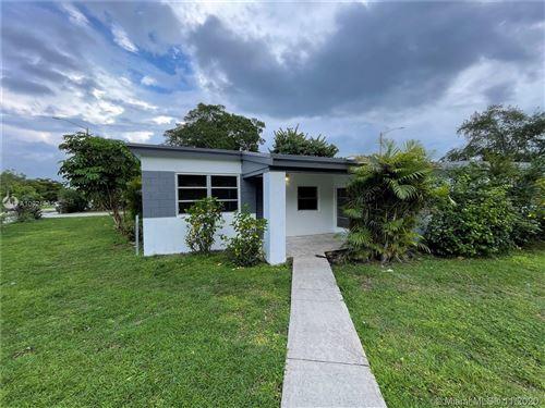 Photo of 17101 NE 22nd Ave #2, North Miami Beach, FL 33160 (MLS # A10921961)