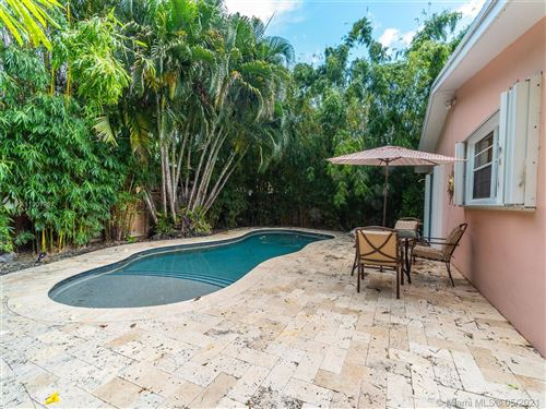 Photo of 1507 Garfield St, Hollywood, FL 33020 (MLS # A11007961)