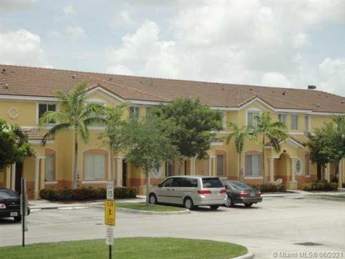 Photo of 2815 SE 16th Ave #200, Homestead, FL 33035 (MLS # A11058961)