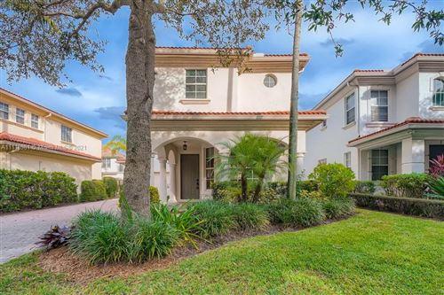 Photo of 302 September Street, Palm Beach Gardens, FL 33410 (MLS # A11116961)