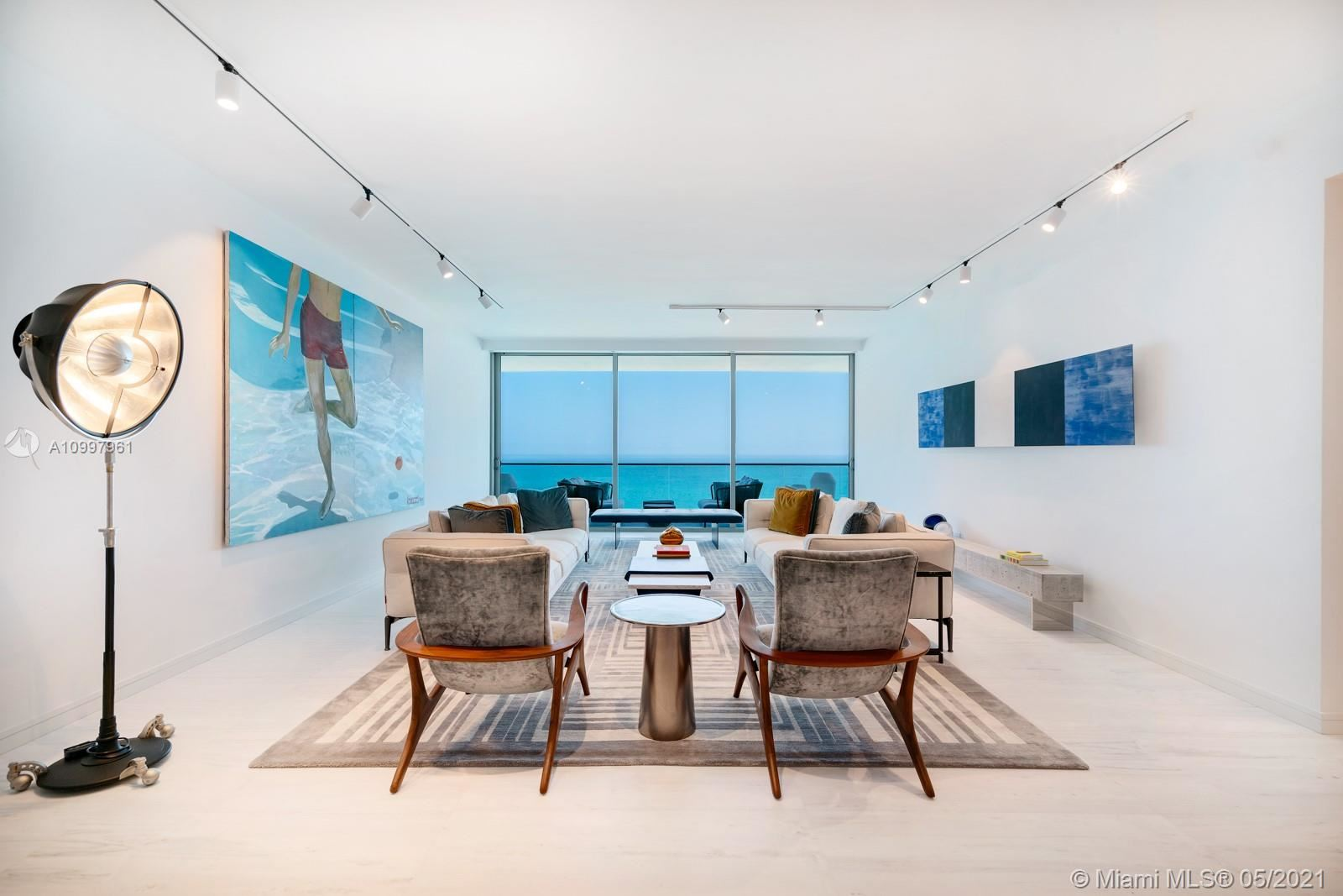 Photo of 10201 Collins Ave #1906, Bal Harbour, FL 33154 (MLS # A10997961)