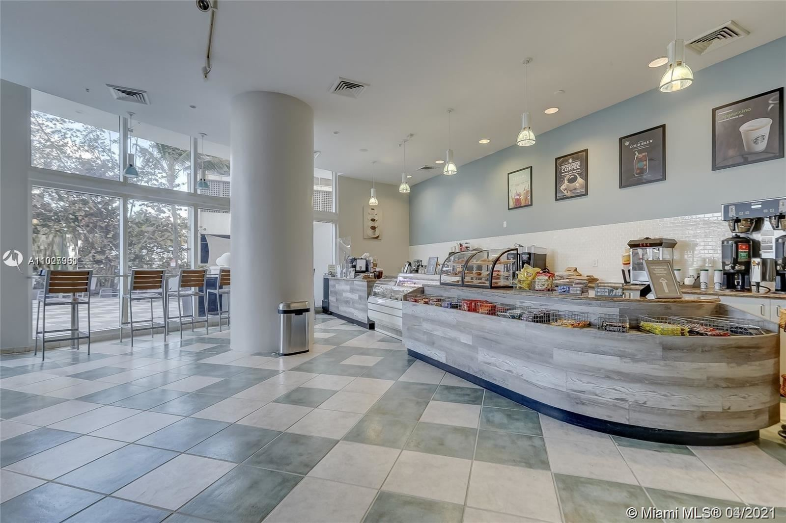 17375 Collins Ave #1905, Sunny Isles, FL 33160 - #: A11027961