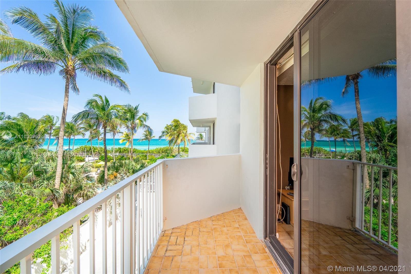 4301 Collins Ave #311, Miami Beach, FL 33140 - #: A11030961