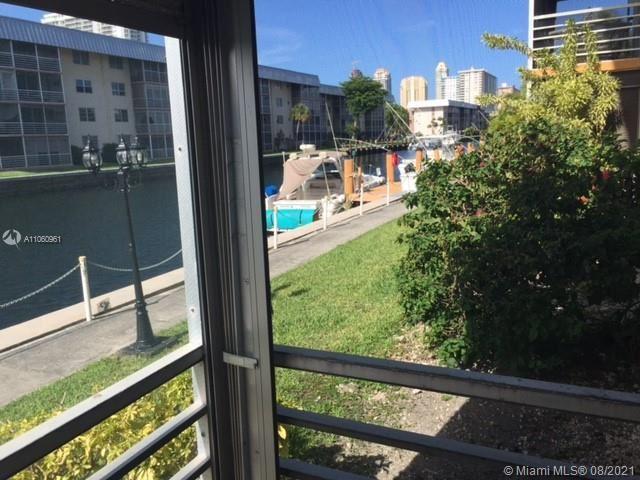 3551 NE 169th St #105, North Miami Beach, FL 33160 - #: A11060961