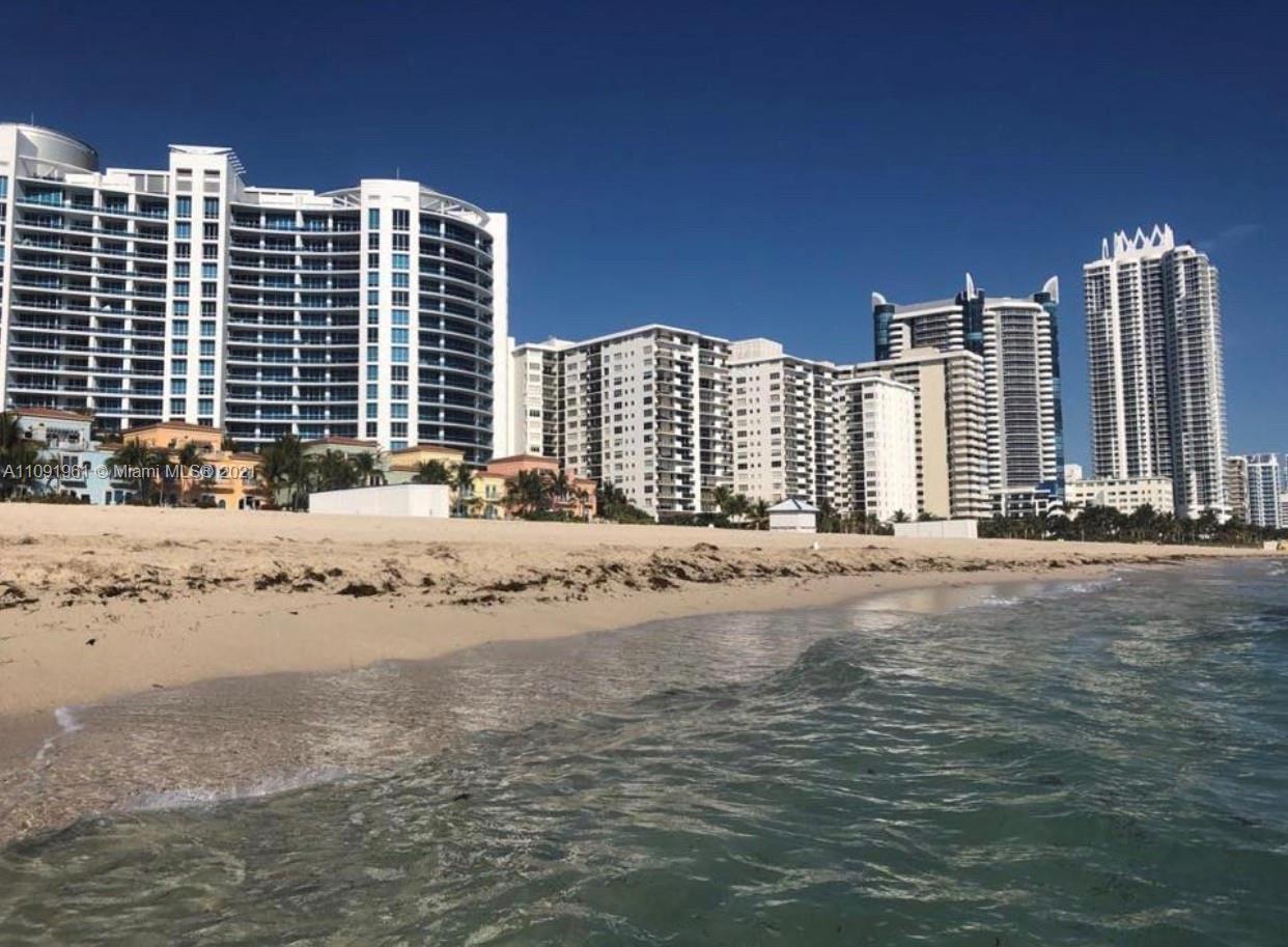 6039 Collins Ave #PH23, Miami Beach, FL 33140 - #: A11091961