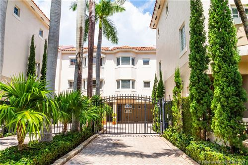 Photo of Coral Gables, FL 33134 (MLS # A10928962)