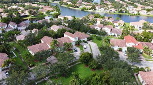 Photo of 18804 SW 27 Ave, Miramar, FL 33029 (MLS # A10944962)