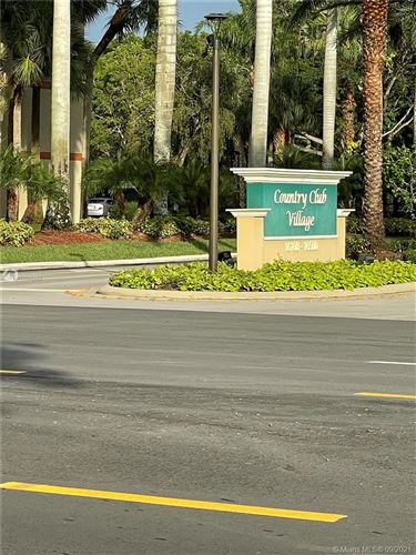 Photo of 16325 Golf Club Rd #303, Weston, FL 33326 (MLS # A11095962)