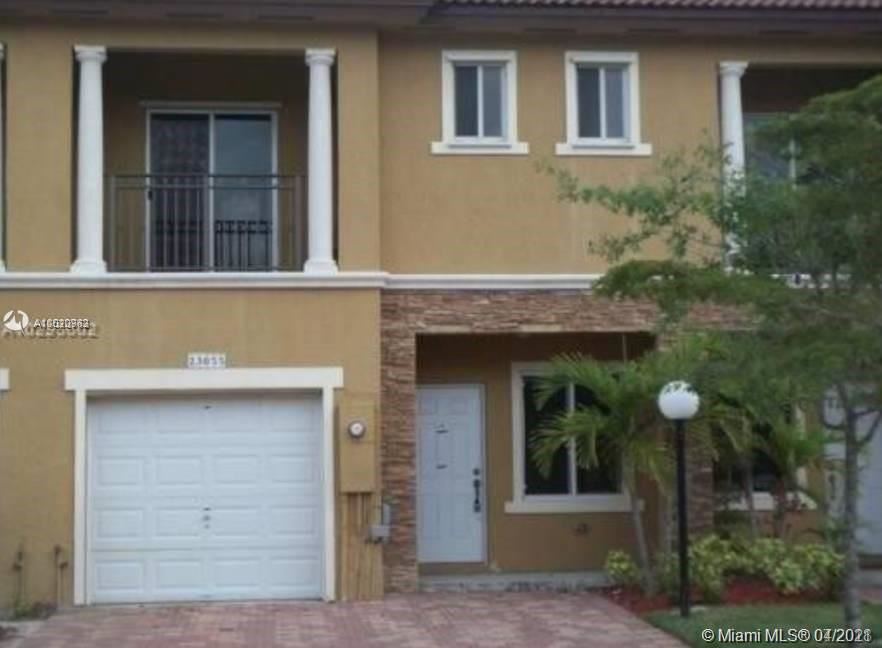 23055 SW 112th Ct, Miami, FL 33170 - #: A11020962