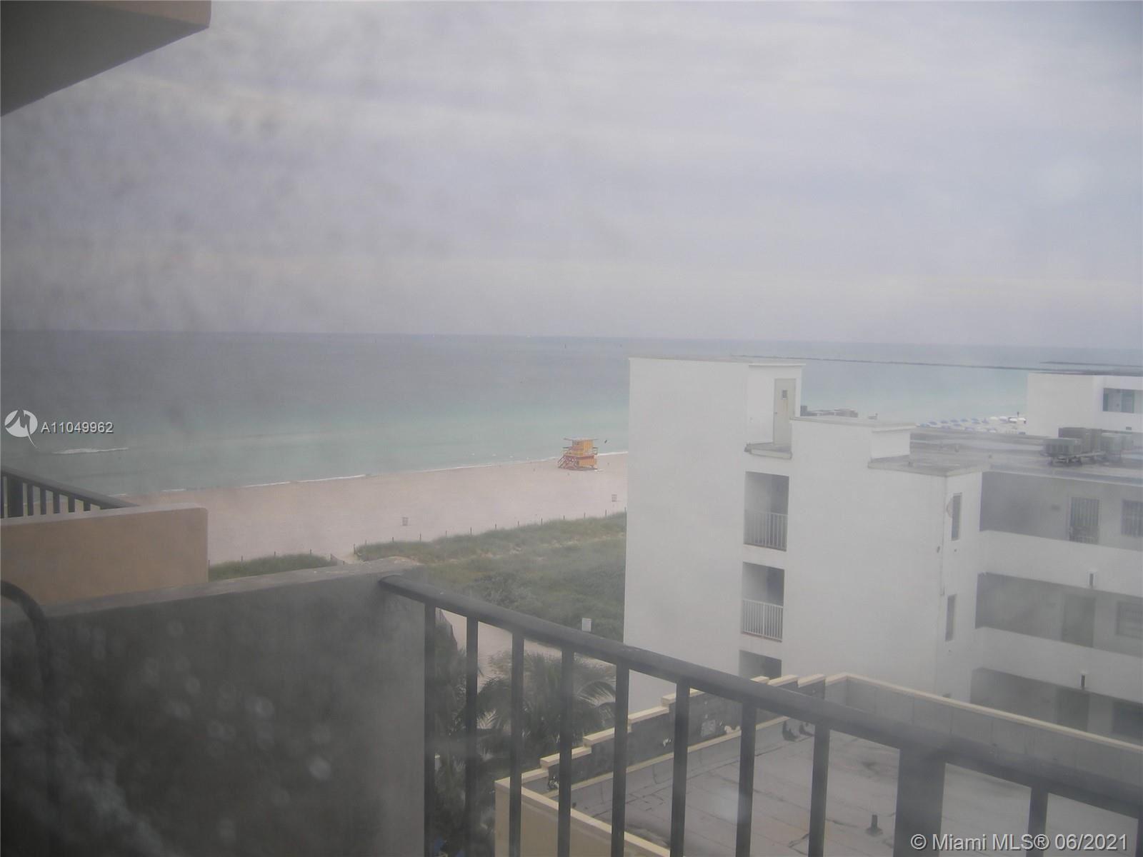 345 Ocean Dr #811, Miami Beach, FL 33139 - #: A11049962