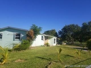 22250 SW 109th Ave, Miami, FL 33170 - #: A11058962