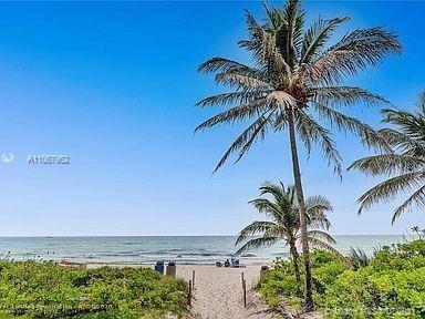 1950 S Ocean Dr #20E, Hallandale Beach, FL 33009 - #: A11067962