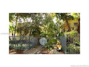 Photo of 728 Lenox Ave #A6, Miami Beach, FL 33139 (MLS # A10487963)